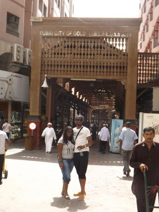 Dubai 2013 353