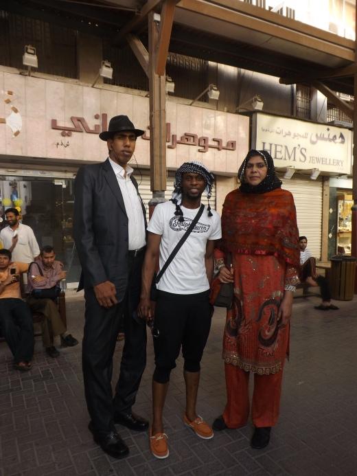 Dubai 2013 359