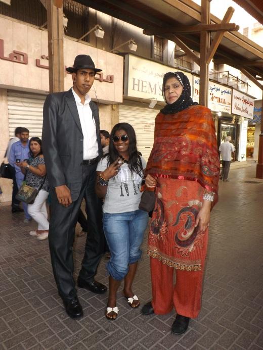Dubai 2013 363