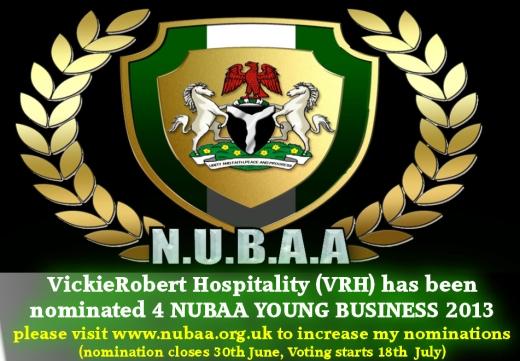 nubaa nominee VRH (3)