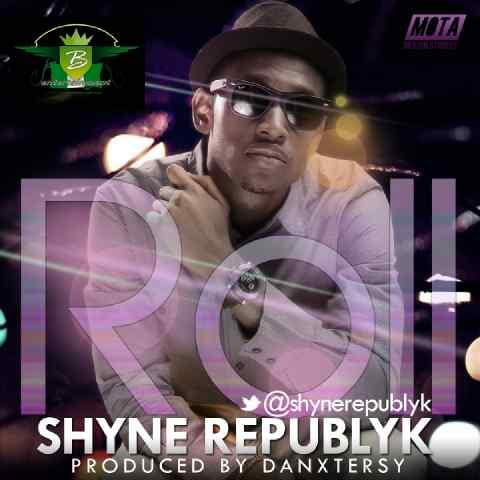 Shyne republyk2 (3)